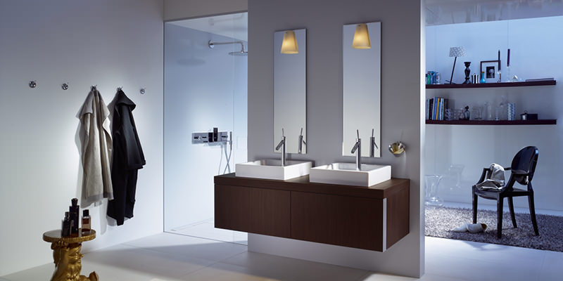 grohe aap65032 tif