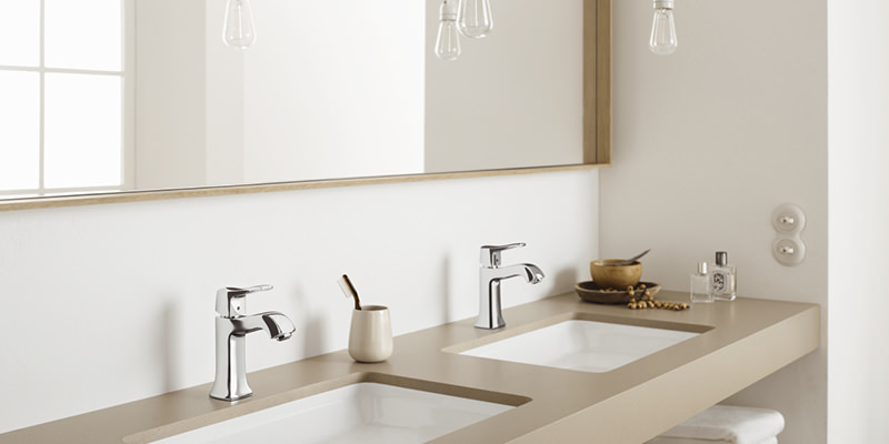 grohe hac00094 tif