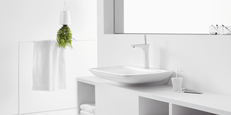 grohe hac00098 tif